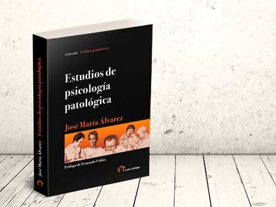 Presentación de «Estudios de psicología patológica»