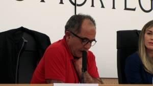 Adolfo Santamaría