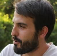 Pedro Brun