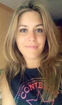 Virginia González Diez